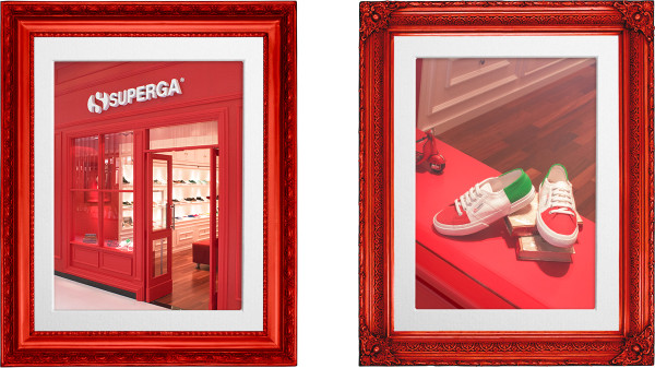 superga-flagship-store-05-1
